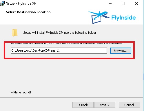 fly inside install to.jpg